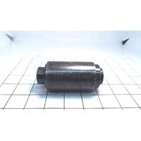 91-13949 13949 Mercury Installer Tool