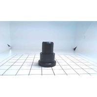 91-816292 816292 Mercury Bearing Installer Tool