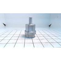 91-13658 13658 Mercury Mandrel Tool