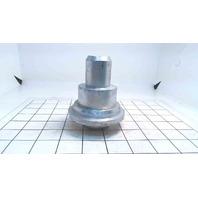 91-89868 Mercury Driver Tool