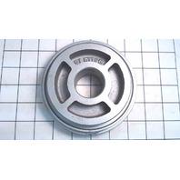 91-57798 Mercury Alignment Tool