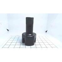 91-61067-2 Mercury Pinion Wrench Tool