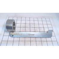 321520 0321520 Johnson Evinrude Driveshaft Shimming Tool