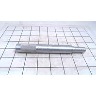 91-24273 24273T Mercury Mandrel Tool