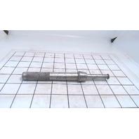 91-24100 91-24100A1 Mercury Ball Bearing Puller Tool
