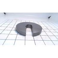 FT8905 Force Chrylser Bearing Remover Tool