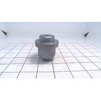 334998 0334998 Johnson Evinrude Seal Installer Tool