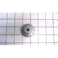 335822 0335822 Johnson Evinrude Bearing Installer Tool