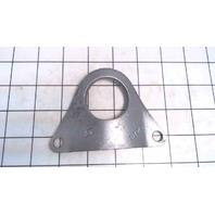 334999 0334999 Johnson Evinrude Seal Installer Tool