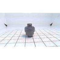 342218 Johnson Evinrude Ring Compressor Tool