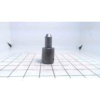 326576 Johnson Evinrude Remover & Installer Tool