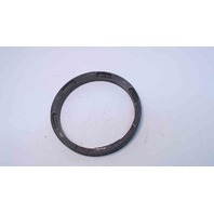 911751 Johnson Evinrude Retainer Ring