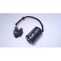 36190-ZV5-003 Honda Pre1997-2003 Choke Solenoid Assembly 40 50 HP