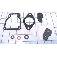 New Mercury Quicksilver Gasket Kit 1395-811223