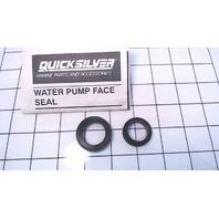 New Mercury Quicksilver  Seal Kit 26-816575A2