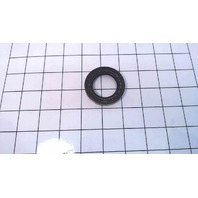 New Mercury Quicksilver Seal 26-32511