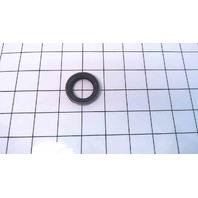 New Mercury Quicksilver Oil Seal  26-94038 /1 each