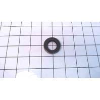 New Mercury Quicksilver Seal 26-89238