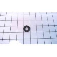 New Mercury Quicksilver Seal 26-66022 /1 each