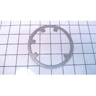 New Mercury Quicksilver Tab Washer 14-79447
