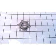 New Mercury Quicksilver Tab Washer 14-816629