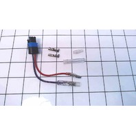 New Mercury Quicksilver Harness Alternator 84-881262A2