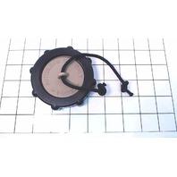 New Mercury Quicksilver Cap Kit 36-16619