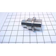 New Johnson Evinrude OMC Service Tool Installer 339750 / 1 each