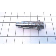 New Johnson Evinrude OMC Intaller Bearing 339751