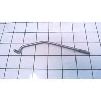New Suzuki Link Arm 19135-96301 / 1 each