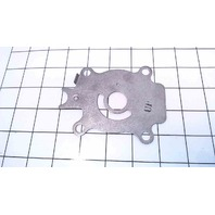 New Suzuki Pump Casing Panel Plate 17471-95504 /1 each