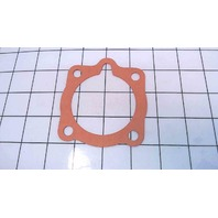 New Polaris Gasket 3083332 /1 each