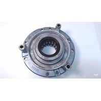 6E5-15163-00-94 Yamaha 1984-1999 Bearing Houseing 115-225 HP
