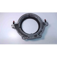 14088557 MerCruiser Gm Oil Seal Retainer