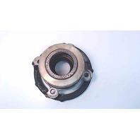 8454A2 C# 1159-1402 Mercury End Cap Assembly