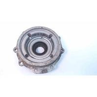 383417 317759 Johnson Evinrude 1969-72 Crankcase Head Assembly 85-125 HP