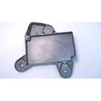 889351 C#88934 Mercury 1976-1990 Switchbox Plate 50-70 HP