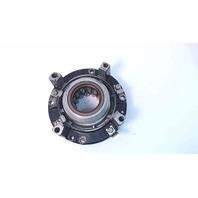387432 Johnson Evinrude 1973-98 Crankcase Head & Bearing Assembly 85-235 HP