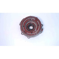 314875 0314875 Johnson Evinrude Lower Crankcase Head Assembly