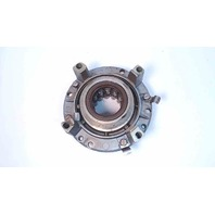 387432 C#321238 Johnson Evinrude 1973-98 Crankcase Head & Bearing 85-235 HP