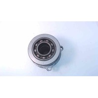3369A2 C# 1126-1731 Mercury Lower End Cap Assembly (Bearing Needs Replaced)