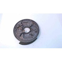 C# 580210-2 Johnson Evinrude Ignition Coil Plate