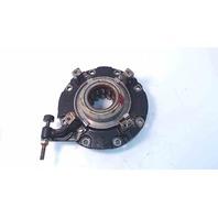 393620 Johnson Evinrude 1985-01 Crankshaft Head & Bearing 120-300 HP