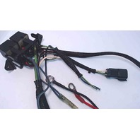 584947 Johnson Evinrude 1996-97  Trim Relay Harness 150 175HP (Clipped Wires)