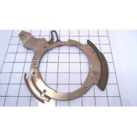 New Johnson Evinrude OMC Bracket 319154