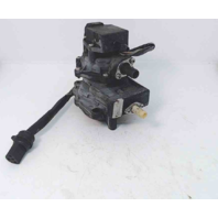 175109 Johnson Evinrude 1990-06 4 Wire VRO Pump 50-300 HP