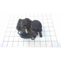 F658746-1 FA686431 Mercury Force Fuel Pump & Cover 50 85 125 HP