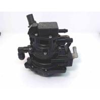 436203 435782 Johnson Evinrude 1990-06 4 Wire VRO Pump 50-300HP