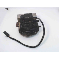 174435 174876 Johnson Evinrude 1986-1990 3 Wire VRO Pump W/ Bracket 60-225 HP