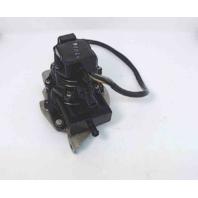 174619 174879 Johnson Evinrude 1986-1990 3 Wire VRO Pump W/ Bracket  60-225 HP